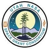 Utah Space Grant