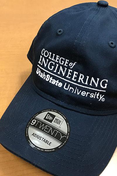Engineers Week  5d81a95a3d56