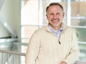 Civil Engineering Professor Named Educator of the Year   College of Engineering