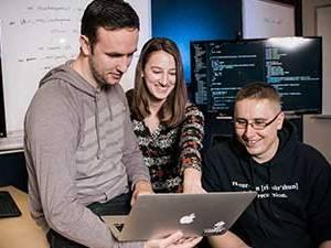 USU Seeks Computer Science Department Head   College of Engineering
