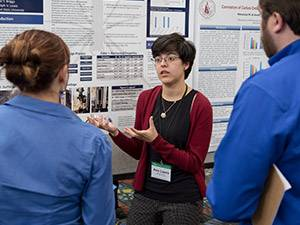 USU to Host Institute of Biological Engineering Regional Conference | College of Engineering