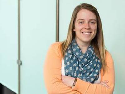 Aggie Engineers Receive NSF Graduate Research Fellowships