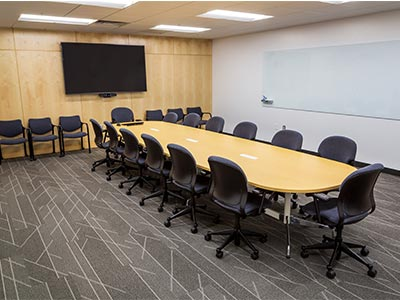 ECE Department Wraps Up Major Renovation