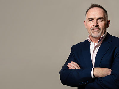 """I was an Aggie and Dang Proud of It"""