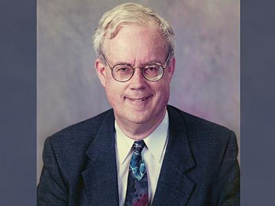 In Memoriam: Former Director of Utah Water Research Lab Dies from COVID-19   College of Engineering