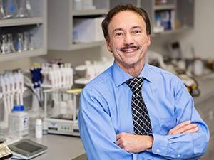 Biological Engineering Professor Named Fellow of National Organization   College of Engineering