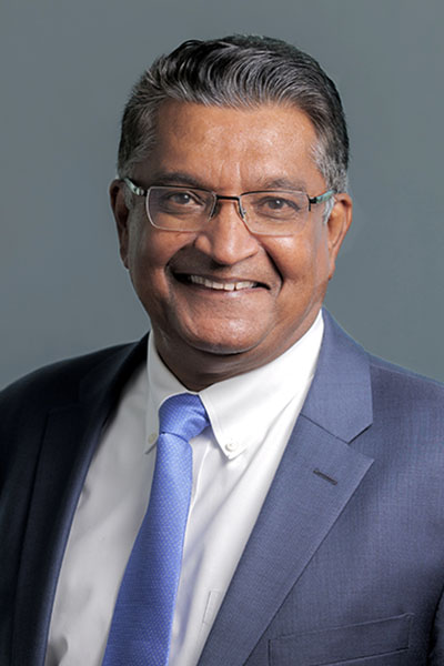 Jagath  Kaluarachchi